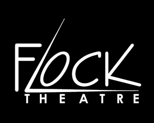 Flock Theatre