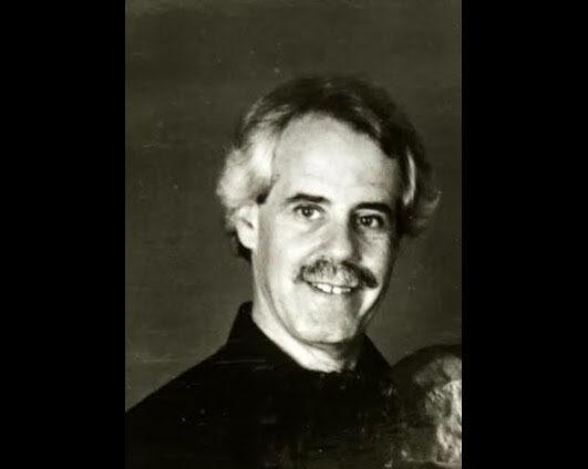 Len Gerwick