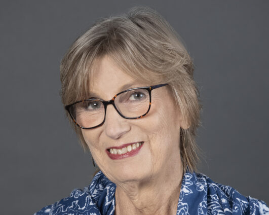 Karen Konnerth