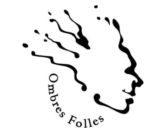 Ombres Folles