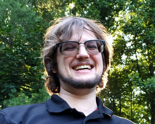 Christopher Deslandes