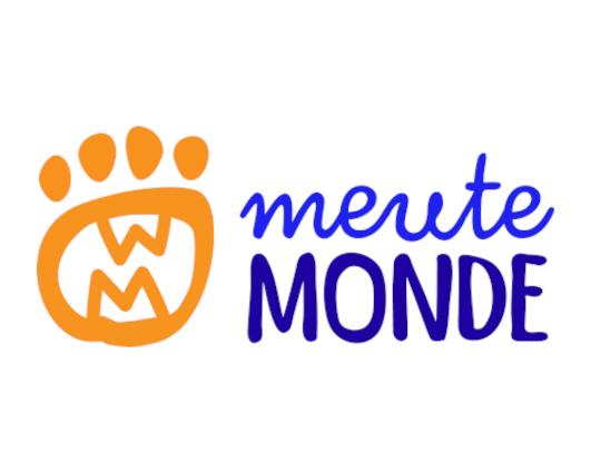 Meute Monde