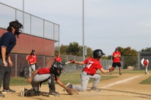 3 Tips to Help You Afford Your Kid's Extracurricular Activities