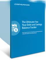 debt-and-savings-balance-tracker