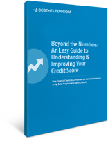 Beyond the Numbers – An Easy Guide to Understanding and Improving Your Credit Score
