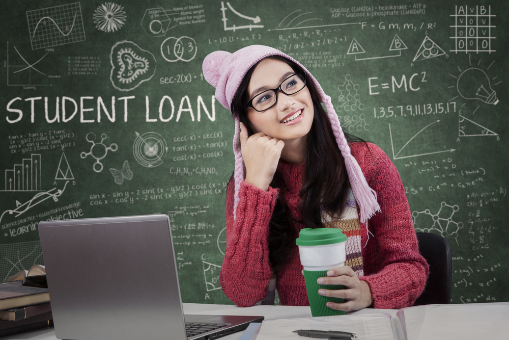 How Does Student Loan Counseling Work?