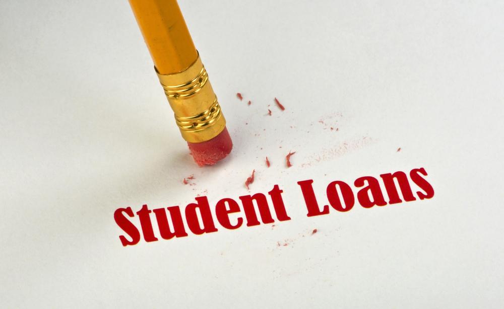 Understanding Federal Student Loan Repayment Options