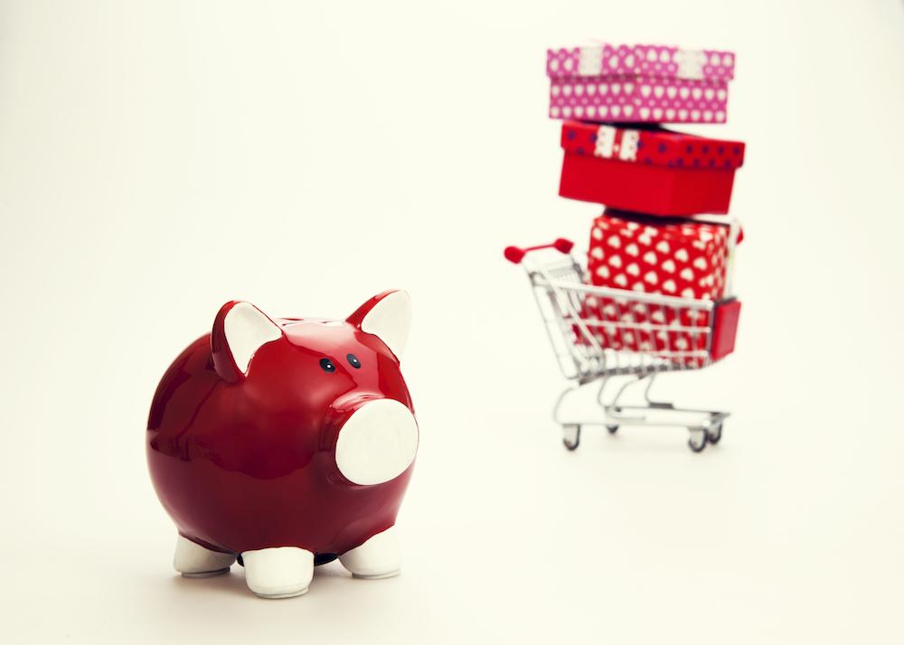 make budgeting fun
