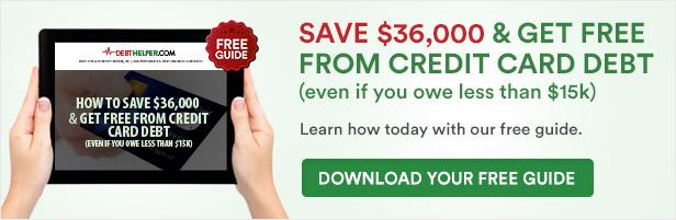 get-debt-free-cta