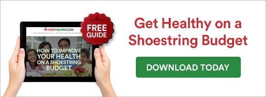shoestring-budget-030416