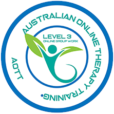 Australian Online Therapy Training