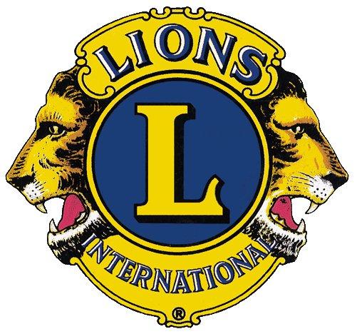 Pooler Lions Club