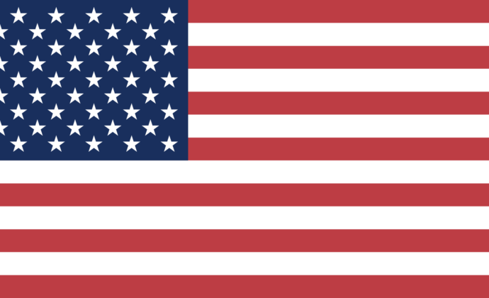 Patriot Day Market