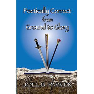 Parker's Poetry Plus