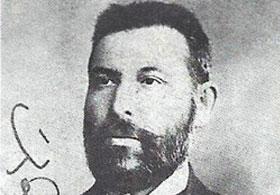 Abdullah Cevdet2