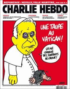 charlie papa1