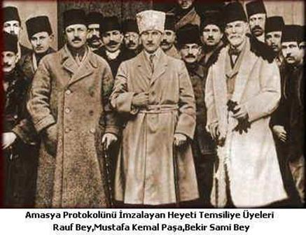 Amasya2