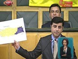 bdp_baskani_kurdistan_haritasi_degil