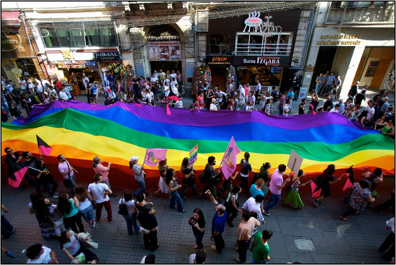 Grantee-Istanbul-LGBT-3
