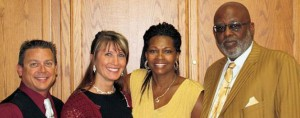 family praise and worship -church services templeton-leadership