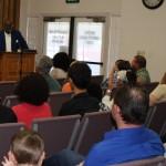 family praise and worship - gath