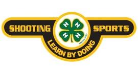 Warren County 4H Shooting Sports post thumbnail