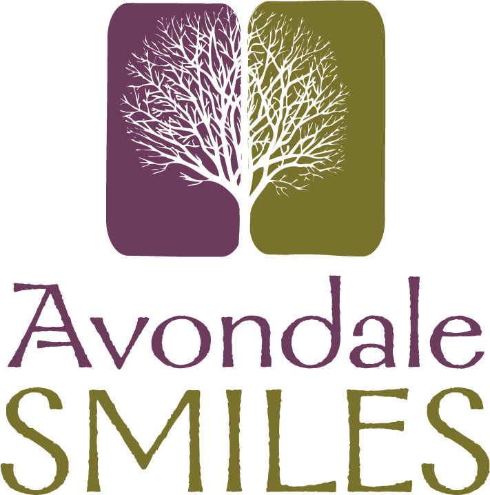 Avenue Smiles: Cosmetic and Restorative Dentistry Seattle