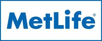 Metlife PPO network accepted making dentistry affordable