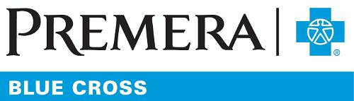 Premera in network at Avenue Smiles Family and Cosmetic Dentists