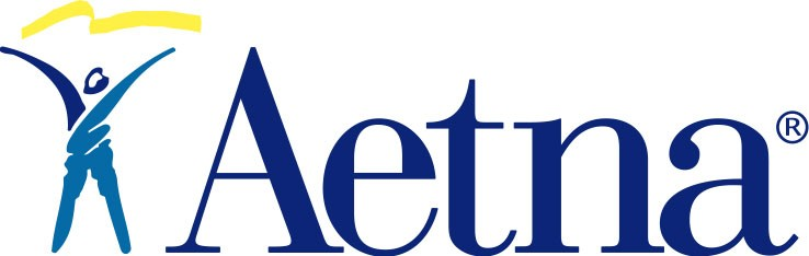 Aetna in network at Seattle Family and cosmetic dentist