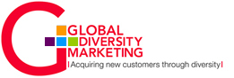 Global Diversity Marketing