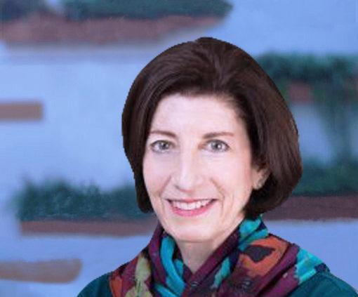 Lori Epstein Press Release