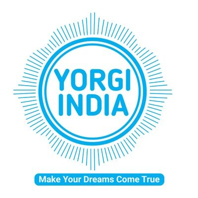 Shop Online for Bouffant Caps, Disposable Gloves, Face Mask, Nitrile Gloves, Latex Gloves, Cotton Roll, Bandage Roll and More – Yorgiindia.com