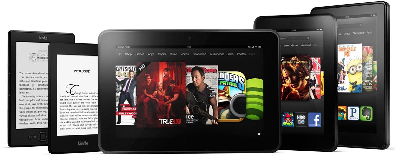 Kindle 2012_Family_Page_1._V389755294_ (2)