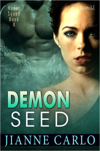 JC_DemonSeed_coverin (2)