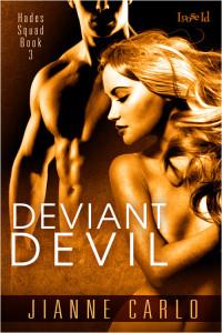 JC_DeviantDevil_coverin