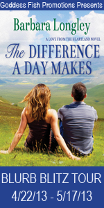 BBT The Difference a Day Makes Book Cover Banner copy