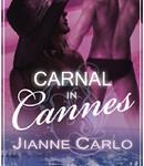 JC_CarnalinCannes_coverfr (2)