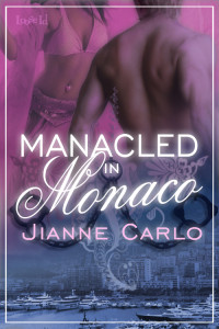 JC_ManacledInMonaco_in