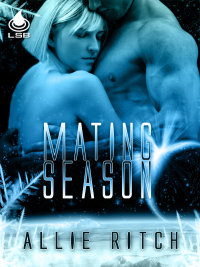 MatingSeason