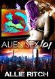 ar_aliensex101-resized-for-blog