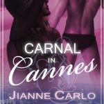 JC_CarnalinCannes_coverin