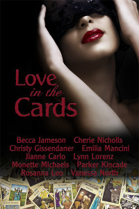 Love in The Cards (small) (2)