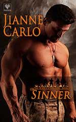 Sinner-Jianne_Carlo-150x240