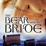 bear-and-bride 200