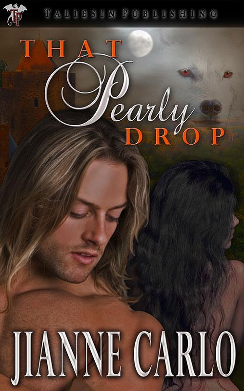 That_Pearly_Drop-Jianne_Carlo-500x800