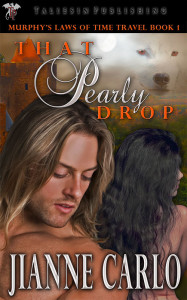 That_Pearly_Drop-Jianne_Carlo-500x800