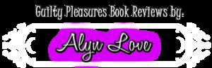 logo - guilty pleasures 4 stars