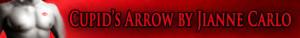Cupids_Arrow-Jianne_Carlo-Banner