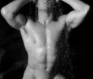 chest - shower - ThomasJames18 (2)